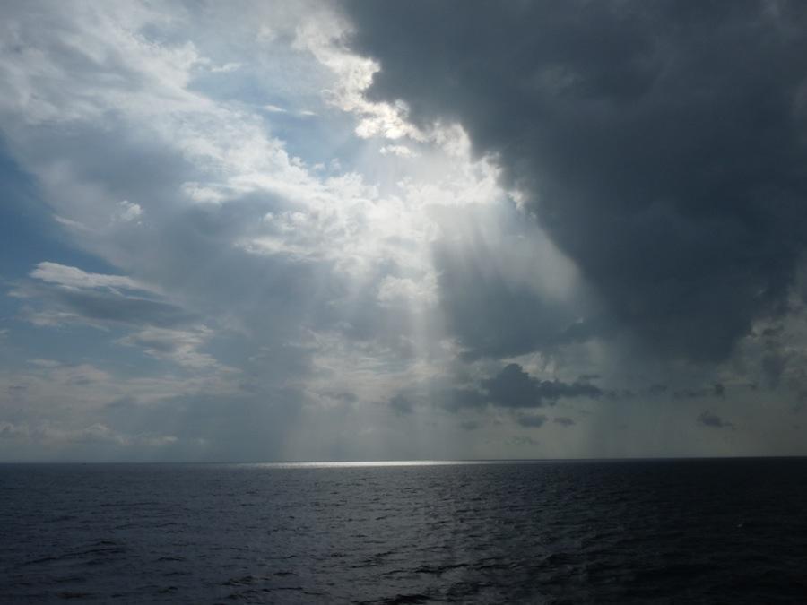 北海道の旅~礼文島