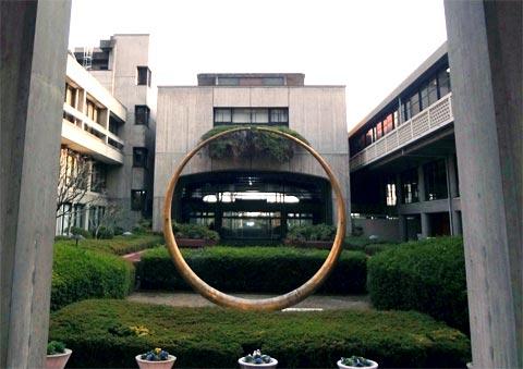 岡山県議会