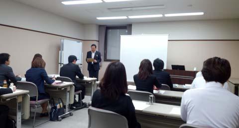 岡山県市町村振興協会