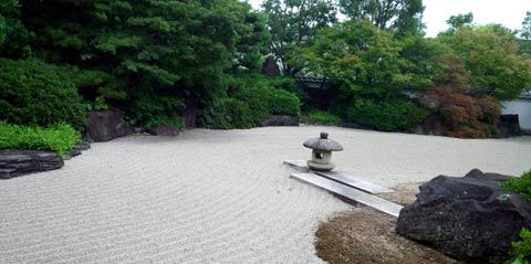 犬養木堂記念館
