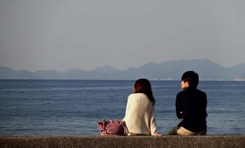 香川県観音寺市豊浜