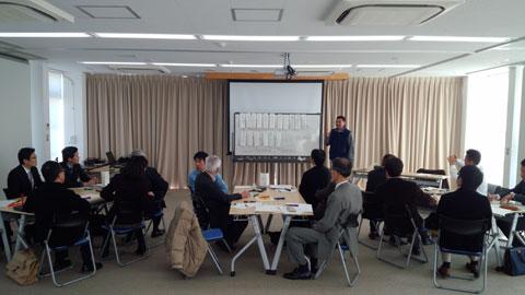 環境学習を通じた人材育成・まちづくりを考える協議会