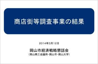 商業調査報告20140312会議所報告用