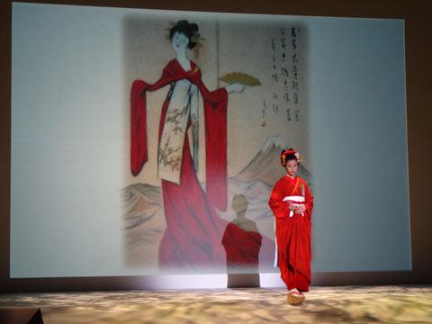 竹久夢二生誕130年