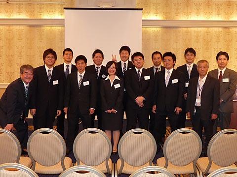 mim_20101012_02.jpg