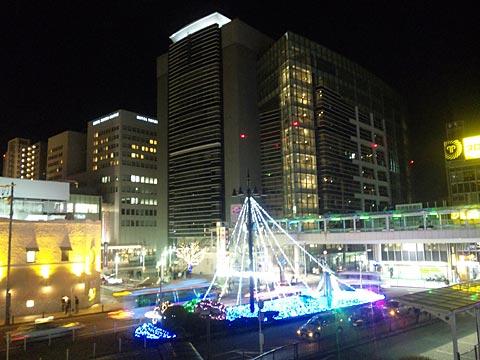 010年12月10日NPO納会2