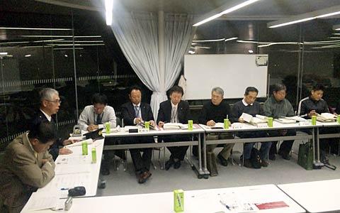 地域会議2