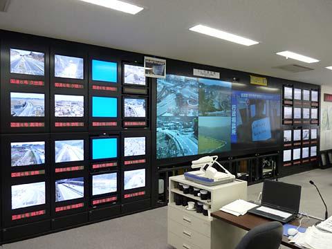 災害対策本部「東日本大震災現地調査」