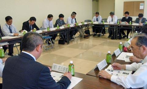 とよたエコドライブプロジェクト実行委員会201104b